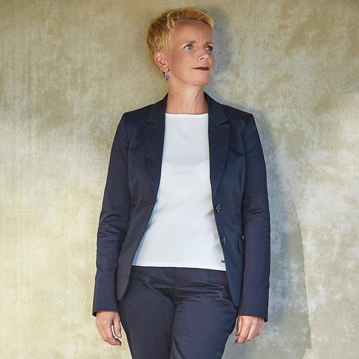 Anja-Meineke-Ueber-mich-02