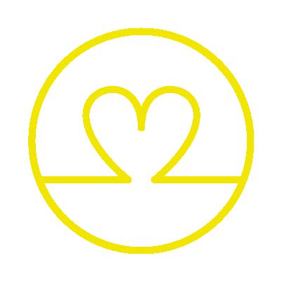 Meineke_Heart